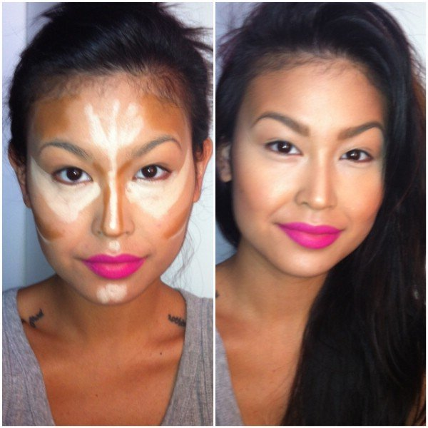 contouring-properly