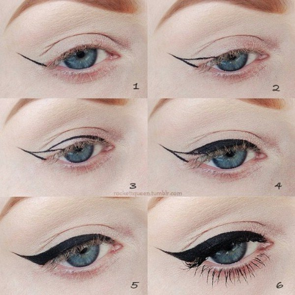 easy-winged-liner