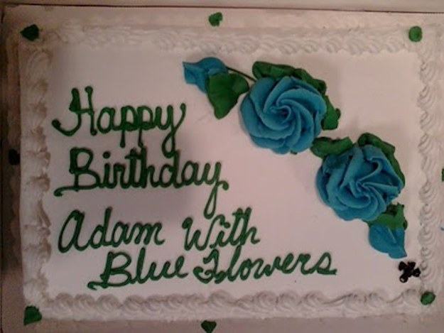 weirdest-cake-decoration-adam-with-blue-flowers