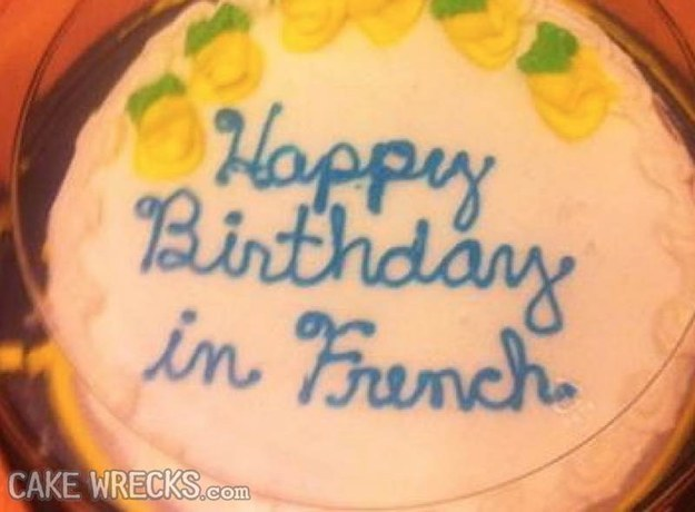 weirdest-cake-decoration-birthday-in-french