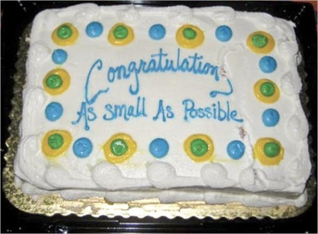 weirdest-cake-decoration-small-congrats