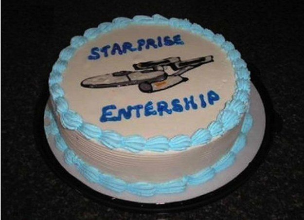 weirdest-cake-decoration-starprize-entership