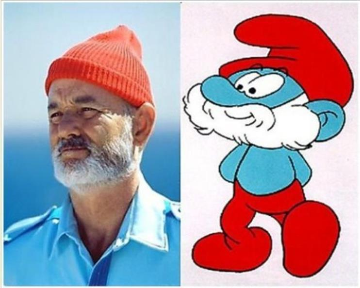 12-Bill-Murray-Papa-Smurf (Copy)