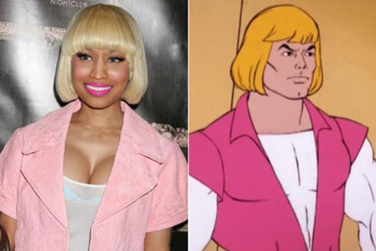 16-Nicki-Minaj-Heman (Copy)