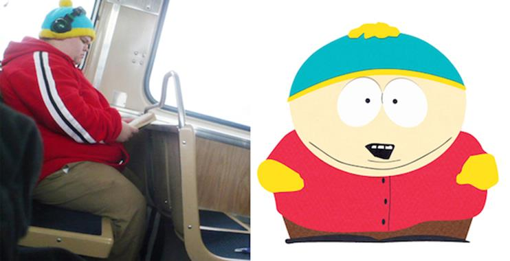 19-Cartman-Bus-Boy-him (Copy)