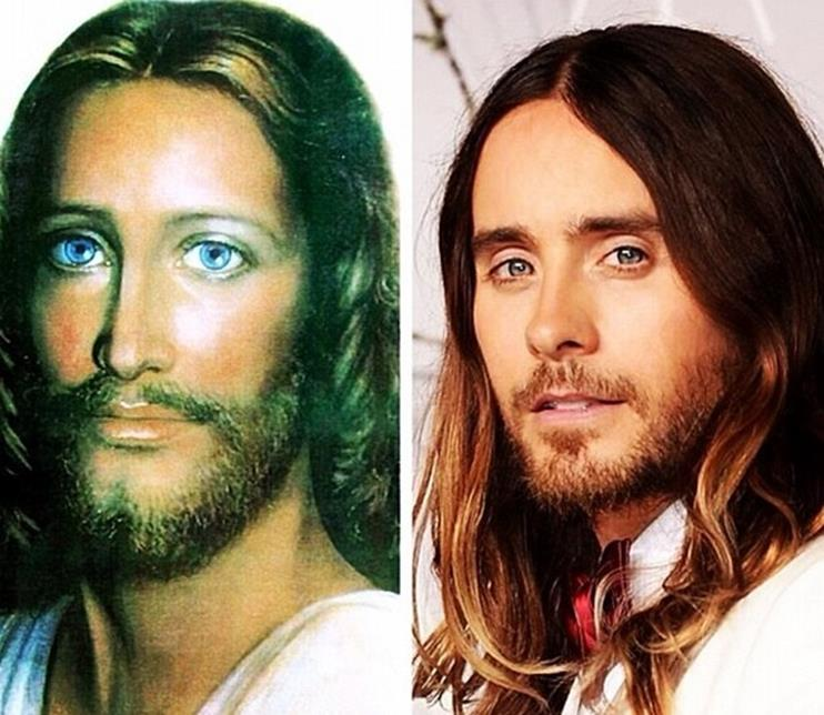 3-Jared-Leto-Jesus (Copy)